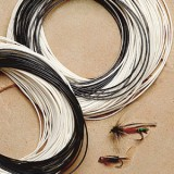 Triangle Taper Sink Tip Fly Line
