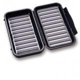 C & F Micro Slti Foam W.P.F.C. 10/10 Pockets