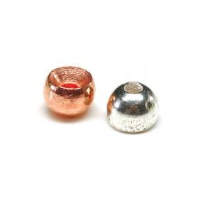 MFF Tungsten Ball Beads 10pc