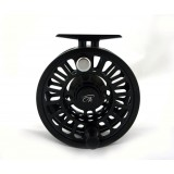 MFF Saltwater Fly Reel 7/9