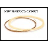 Catgut Biothread