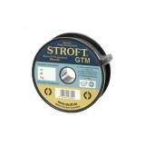 Stroft GTM 100м