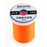 Veevus Threads 16/0
