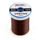 Veevus Threads 14/0