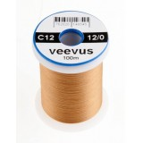 Veevus Threads 12/0