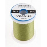 Veevus Threads 10/0