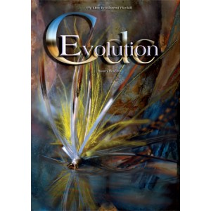 CDC Evolution - Mauro Raspini