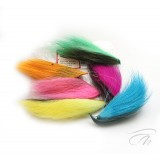 Wapsi Bucktail Assort Six Collors Fl.
