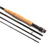 Next Advance Fly Rod 9ft 4wt, 4pc