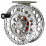 Vision Rulla 5/6 Fly Reel