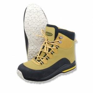 Vision Loikka Обувки за газене