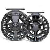 Lamson Liquid 1.5 Fly Reel 3/4