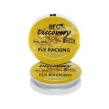 BFC Discovery Fly Backing 20lb / 50м