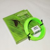 Vision Attack WF5F Fly Line