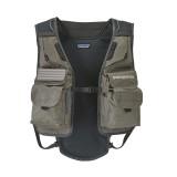 Patagonia Елек за риболов Hybrid Pack Vest