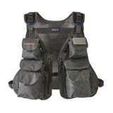 Patagonia Елек за риболов Convertible Vest