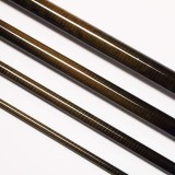NEXTackle SDF 7.6ft 3wt 4pc IM6 / 30T Carbon Fly Rod Blank