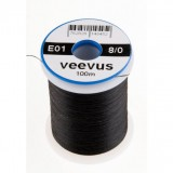 Veevus Threads 8/0