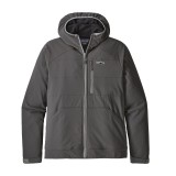 PATAGONIA FLY FISHING M'S SNAP DRY HOODY