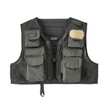 PATAGONIA FLY FISHING ЕЛЕК ЗА РИБОЛОВ MESH MASTER II VEST