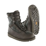 PATAGONIA FLY FISHING RIVER SALT WADING BOOTS WINTER 2020