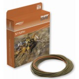 Airflo SLN Euro Nymph Fly Line