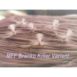 Branko Killer