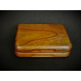 Wooden Fly Box MFF-70