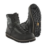 WATSTIEFEL PATAGONIA FLY FISHING FOOT TRACTOR WADING BOOTS STICKY RUBBER WINTER 2021