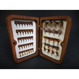 MFF Tandem Fly Box