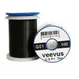 Veevus G.S.P Thread 50D