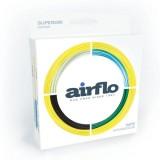 Airflo Sniper 40+ Sink7