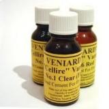 Veniard Cellire Varnish №1 Clear (Fine)