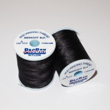 Pac Bay Nylon Winding Thread A Black
