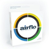 Airflo Depthfinder Big Game